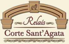 RELAIS CORTE SANT'AGATA